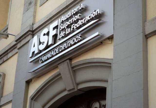 asf-edificio