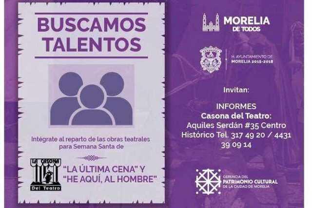 busca-talento-Gerencia-Patrimonio-Morelia