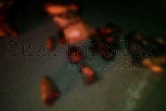 descuartizados-Paracuaro-4