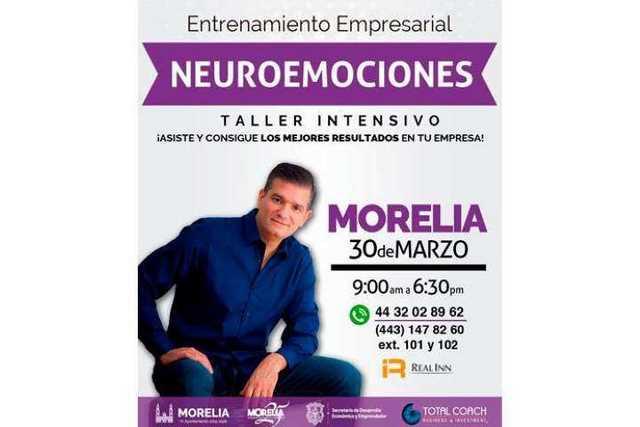 entrenamiento-empresarial-Morelia