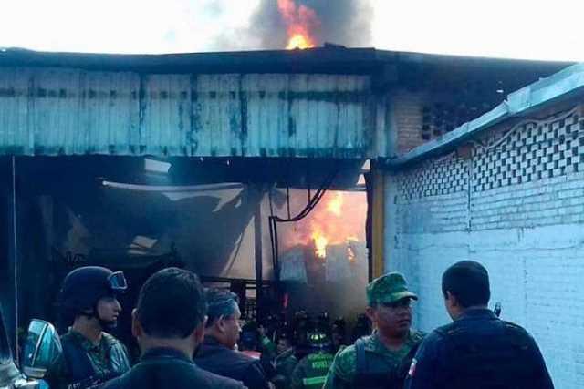 incendio-Mercado-de-Abastos-Morelia-2