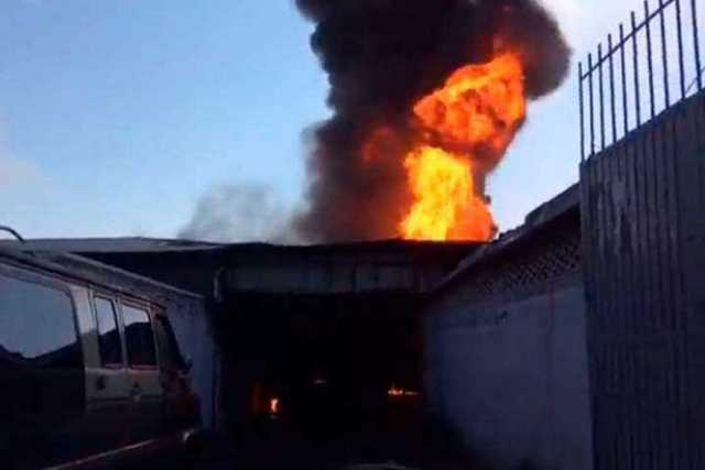 incendio-Mercado-de-Abastos-Morelia-3