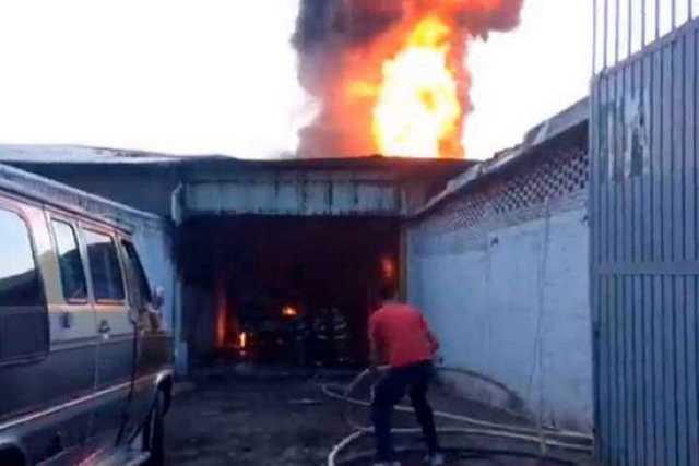incendio-Mercado-de-Abastos-Morelia-4