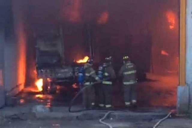 incendio-Mercado-de-Abastos-Morelia