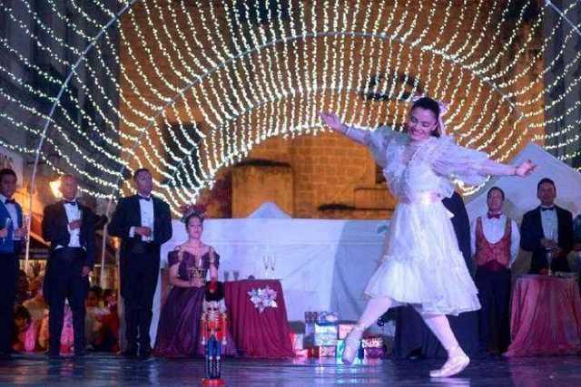 obra-de-teatro-musical-Morelia-cultura