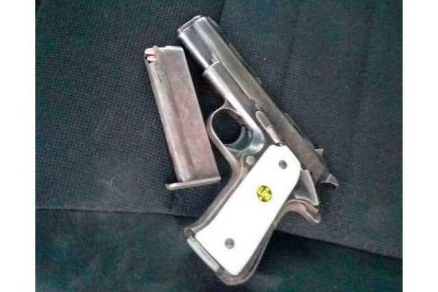 pistola-decomisada