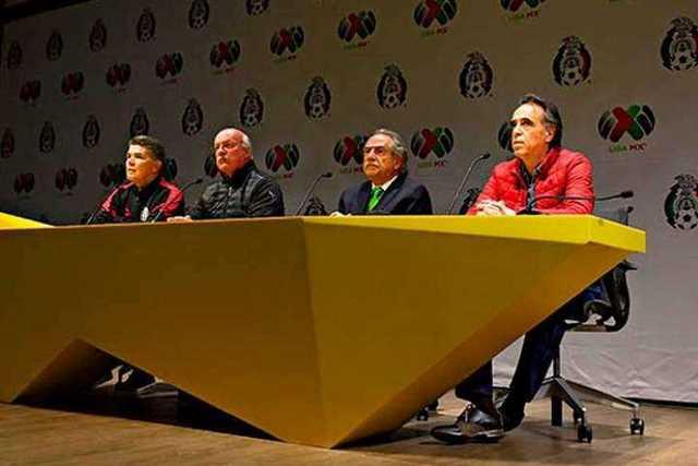 rueda-de-prensa-Liga-MX