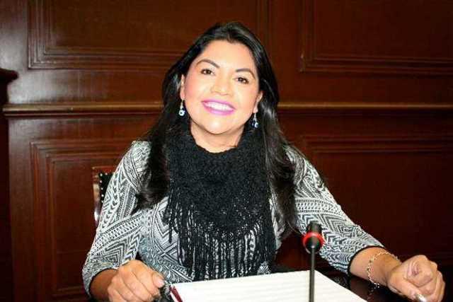 Brenda-Fraga-Gutierrez
