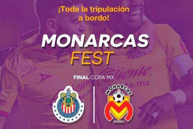 Chivas-vs-Monarcas
