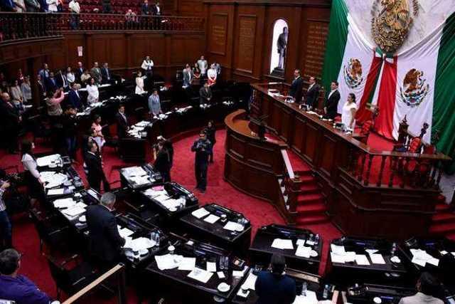 Congreso-Michoacan-2