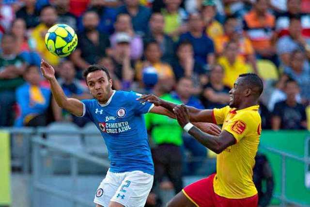 Cruz-Azul-vs-Monarcas-Morelia
