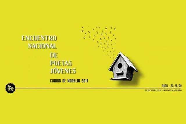 Encuentro-Nacional-de-Poetas-Morelia