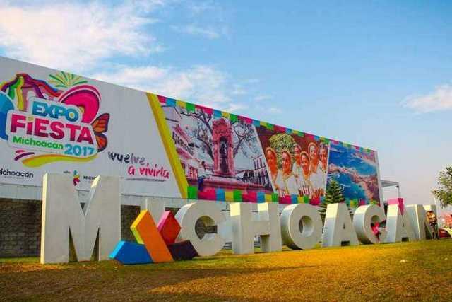 Expo-Fiesta-Michoacan