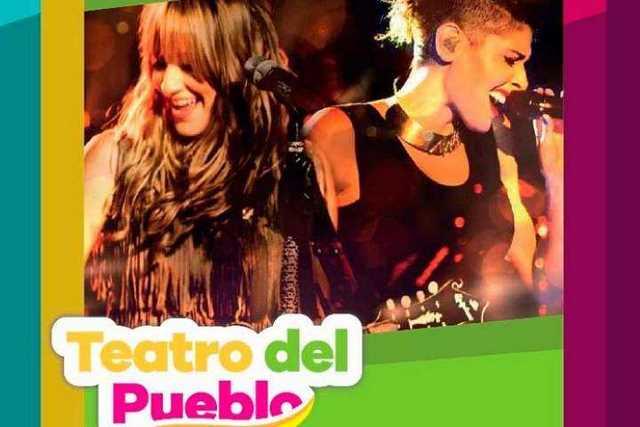 Ha-Ash-Teatro-del-Pueblo
