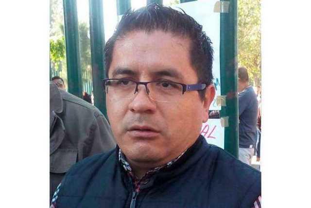 Juan-Guevara-Mendoza-SUEUM