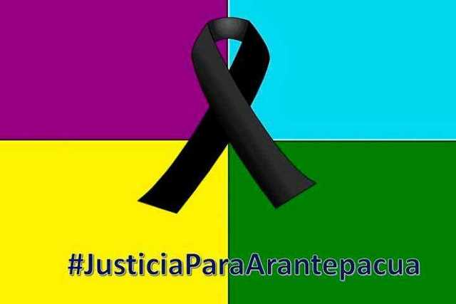 Justicia-para-Antepacua-luto