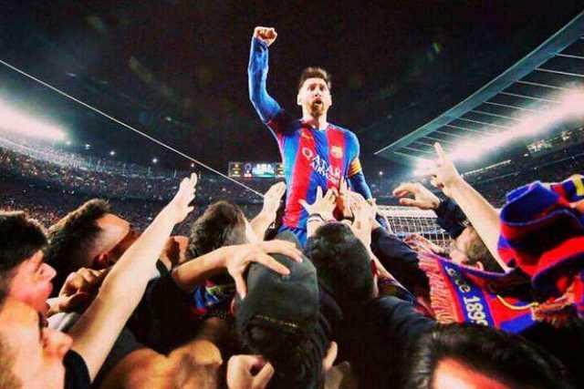 Lionel-Messi-fotografo-mexicano-Santiago-Garces
