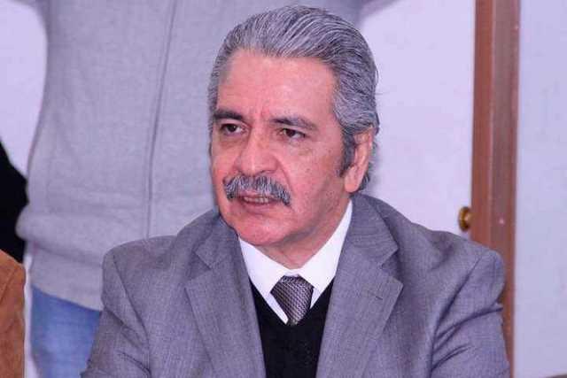 Mario-Armando-Mendoza