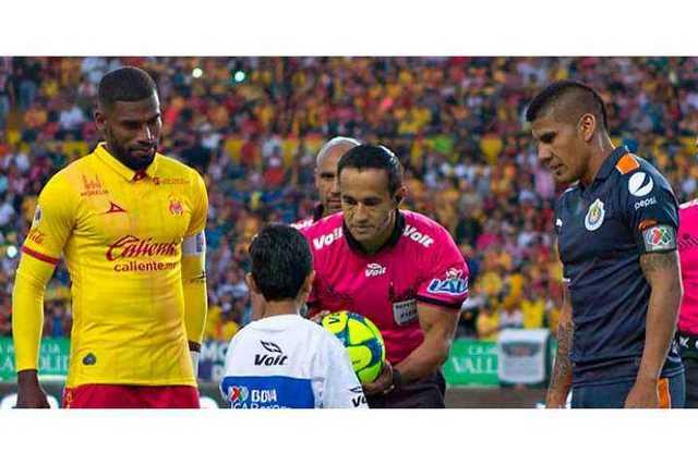 Monarcas-Morelia-vs-Chivas