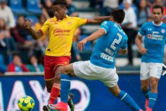 Monarcas-Morelia-vs-Cruz-Azul