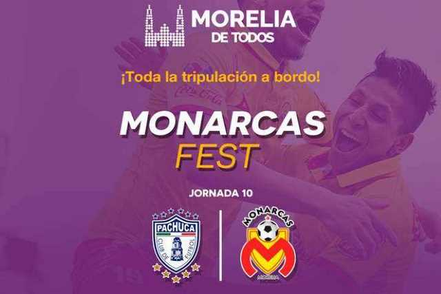 Monarcas-Morelia-vs-Pachuca