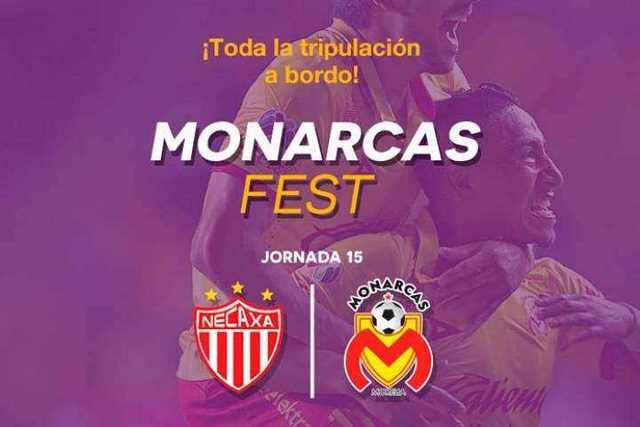 Monarcas-vs-Necaxa