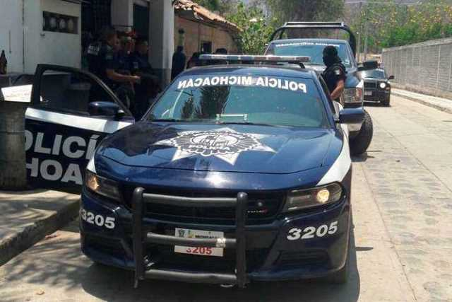 Policia-Michoacan-Churumuco-2