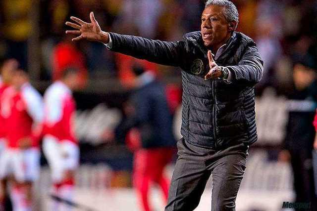 Roberto-Hernandez