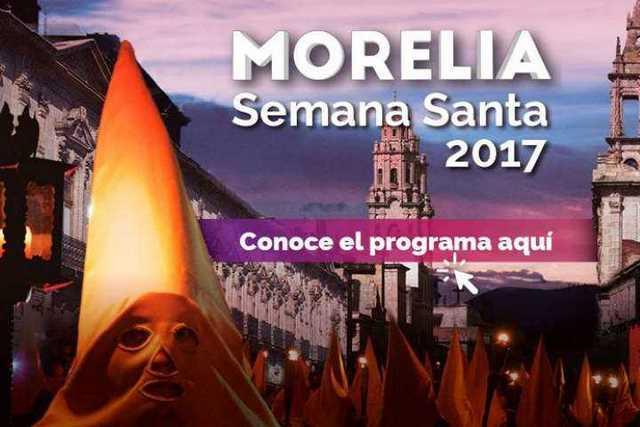 Semana-Santa-2017-Morelia