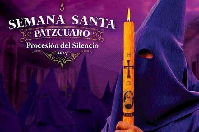 Semana-Santa-Patzcuaro-2017