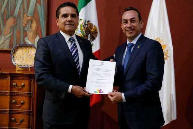 Silvano-Aureoles-y-Antonio-Soto