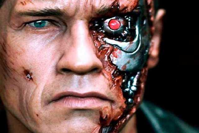 Terminator-Arnold-Schawarzennegger