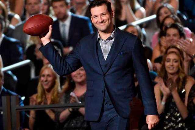 Tony-Romo-NFL