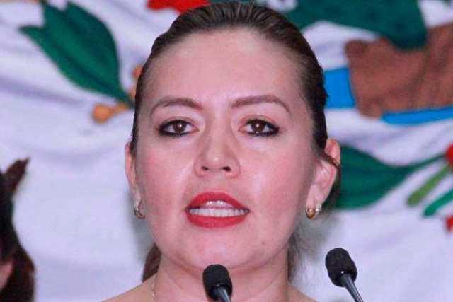 Yarabi-Avila