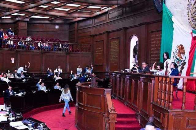 aprueba-Congreso-Michoacan
