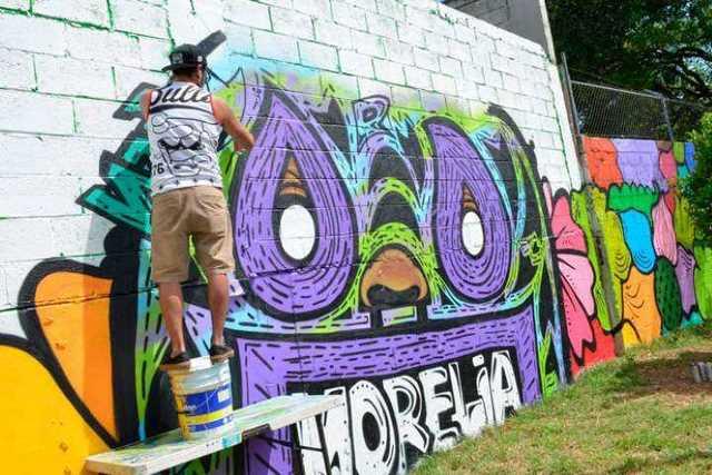 arte-urbano-grafitti-Morelia