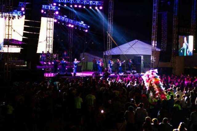 concierto-Expo-Fiesta