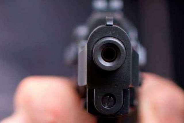 disparo-pistola