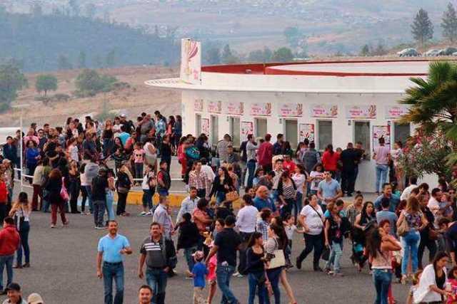 entrada-taquillas-Expo-Fiesta-feria