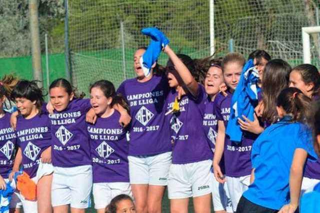 equipo-femenil-AEM-Lleida