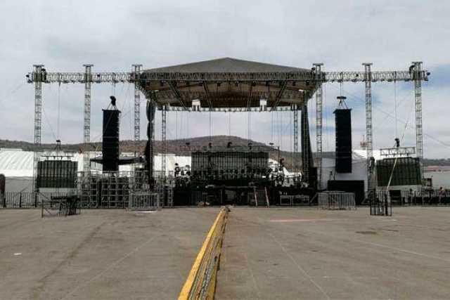 escenario-Teatro-del-Pueblo-feria
