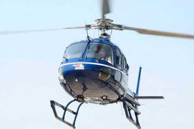 helicoptero-Juan-Bernardo-Corona-Martinez