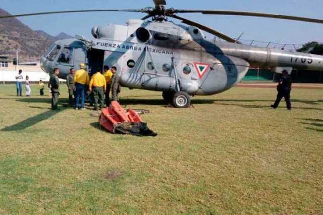 helicoptero-militar-contra-incendios-2