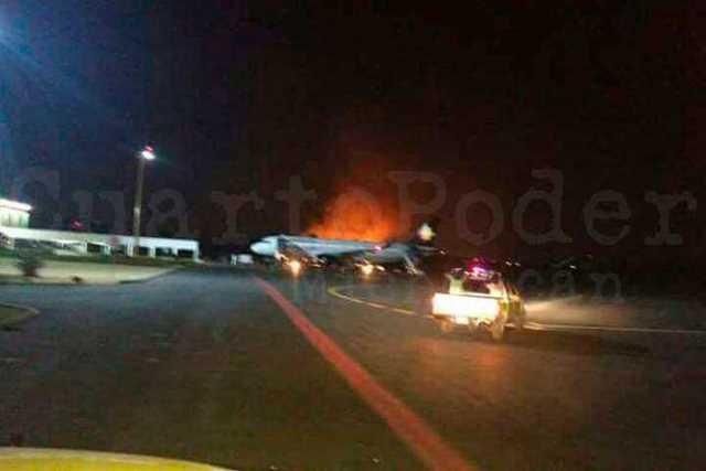 incendio-aeropuerto-Uruapan-2