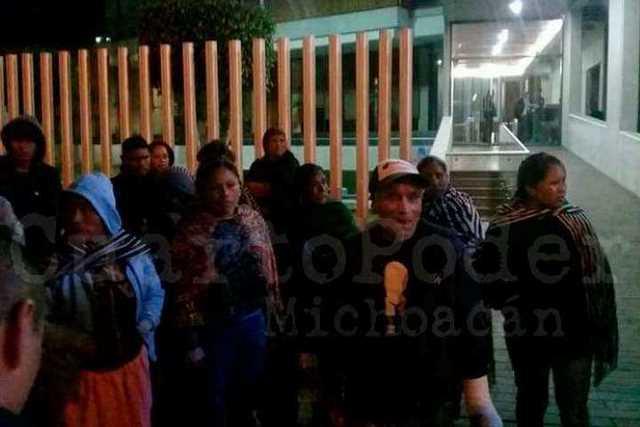 liberado-indigena-Arantepacua