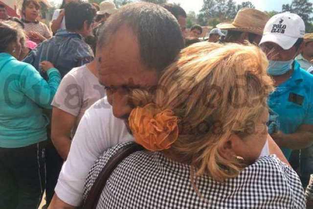 liberados-comuneros-de-Arantepacua-4
