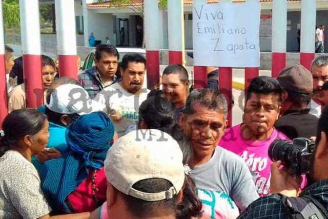 liberados-comuneros-de-Arantepacua