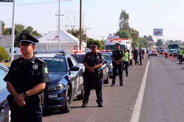 operativo-carretera-Policia-Michoacan-2