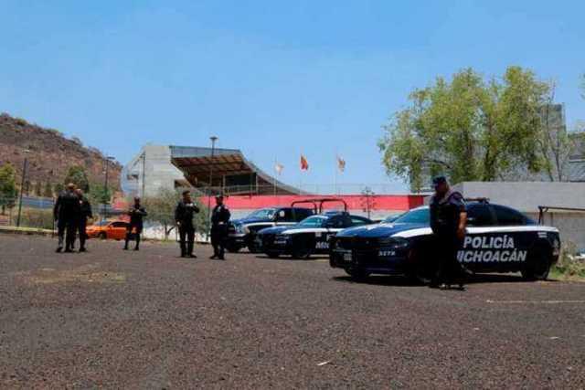 policias-Estadio-Morelos