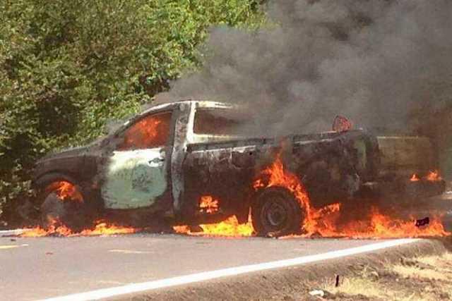 quema-de-vehiculos-2